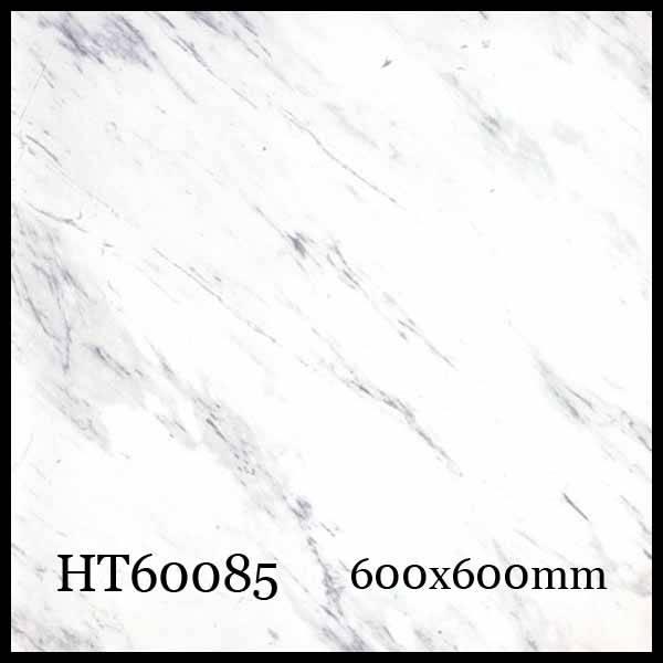 Glossy Porcelain tiles HT60085