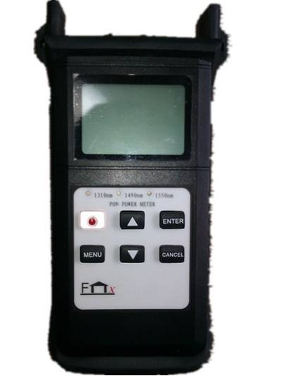 E-JIAXUN PON Power Meter
