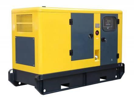 25kva diesel generator
