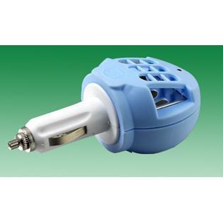 plug in air fresheners..