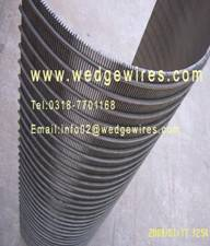 sell sieve bend screen