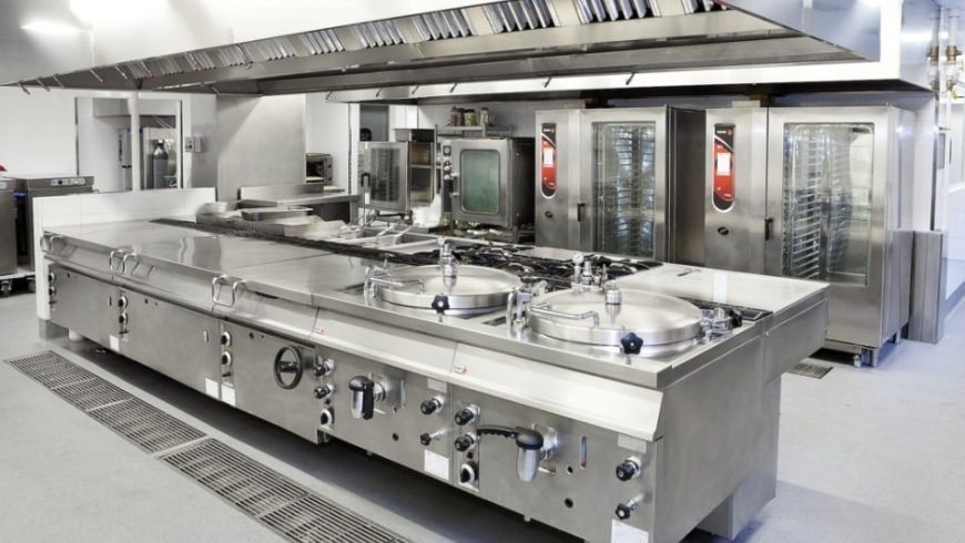 Selling and exporter stainless steel products