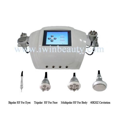 Sell Beuayt equipment, Beauty machine,Slimming Machine,Vacuum Cavitation System, Wrinkle Remover Equ