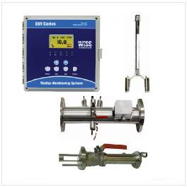 Ultrasonic Sludge Density Meter(ENV200 Series)