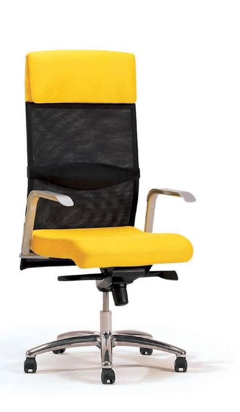 We provide office furniture, hotel furniture and school furniture series