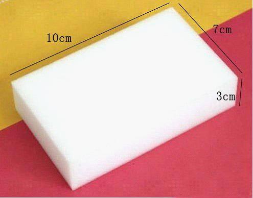 Melamine sponge/cleaning sponge