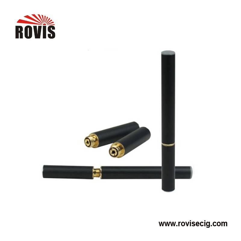 E-cigarette 510