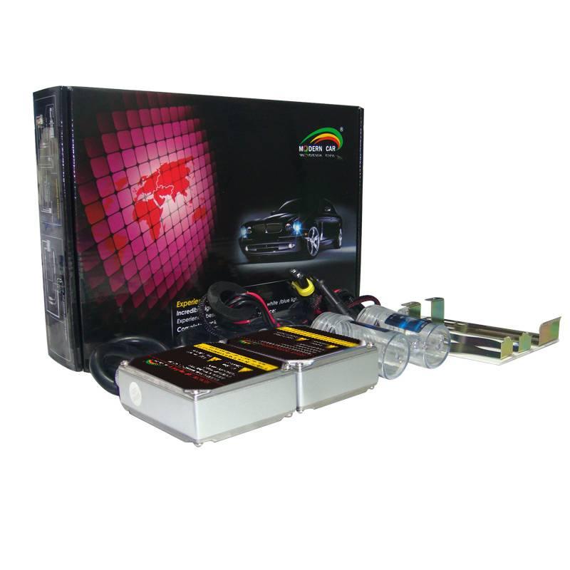 HID xenon kit/ HID conversion Kit