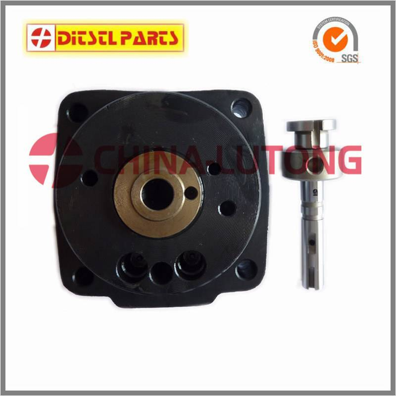 ve distributor head OEM NO.096400-0232