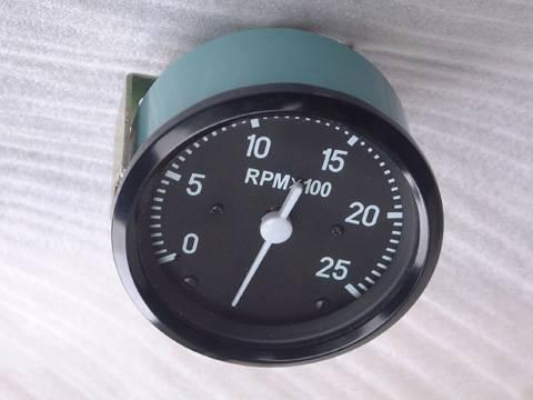 speed meter -3031734  for commins generator