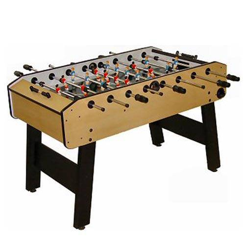 Football table,billiard table,hockey table,poker table,bean toss game,table tennis ,roulette