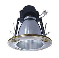 kinds of downlight