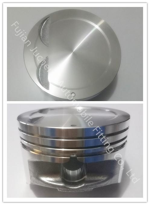 Engine Piston G4ED used for Hyundai Piston 23410-26510