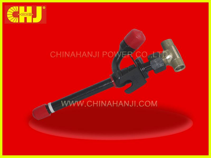 Sell diesel fuel injection parts