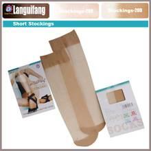 OEM Silk Sock for Women