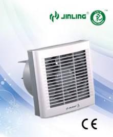 ventilation fan wall mount
