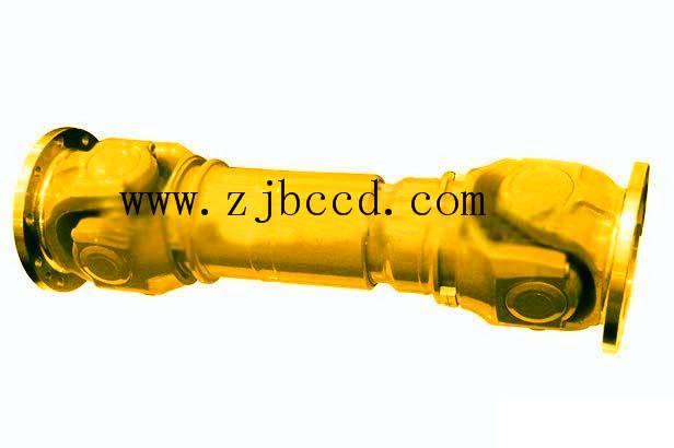 high quality SWP-E cardan shaft