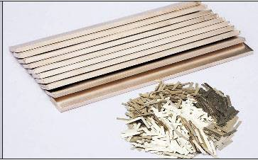 we will silver brazing rod,wire,ring,bar,ect from 1% to 100%