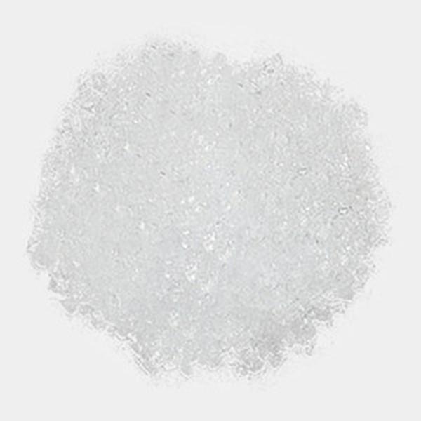 Pharmaceutical Raw Material1H-Tetrazole-1-acetic acidCAS :21732-17-2