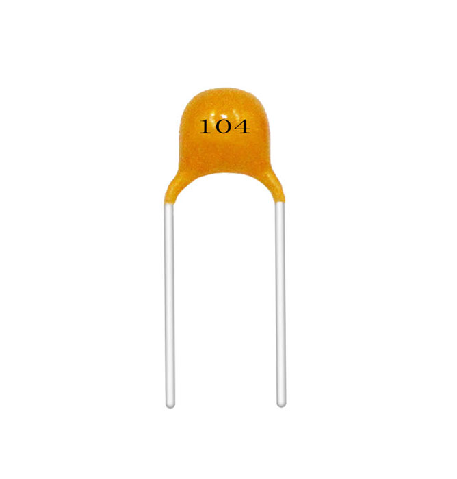 104 ceramic disc capacitor   multilayer ceramic capacitor manufacturers   ceramic capacitor