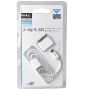 Eddga E101 usb cable