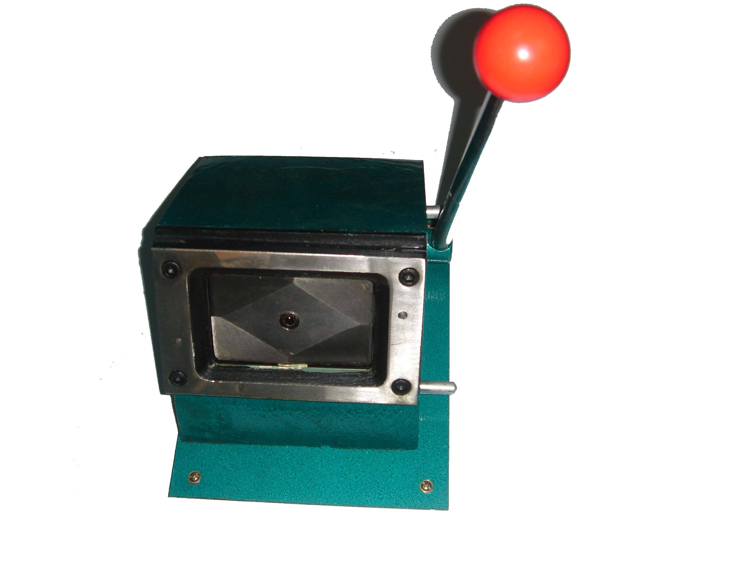 Trimmer &PVC card cutter