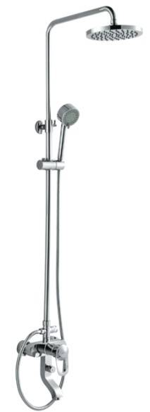 Shower Faucets Series 2013 best-selling bathroom shower head home