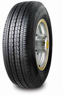 Chinese tire, LTR tire, light truck tire, trailer tire