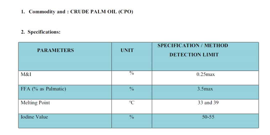 Crude palm oil,palm acid oil,palm kernel shell