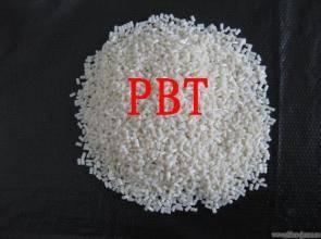 PBT fiber