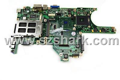Laptop motherboard,Notebook mainboard,Notebook parts
