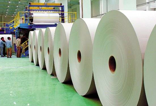 Double A White A4 Paper 80 gsm (210mm x 297mm) Thai