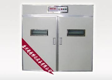 supply hatching machine/incubators