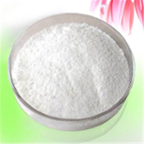Factory Supply 99% Cefetamet Pivoxil HydrochlorideCAS: 111696-23-2