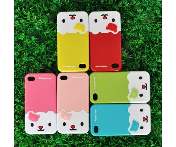 sell iphone case