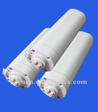 AC automatic wireless safe-guarantee electric curtain motors