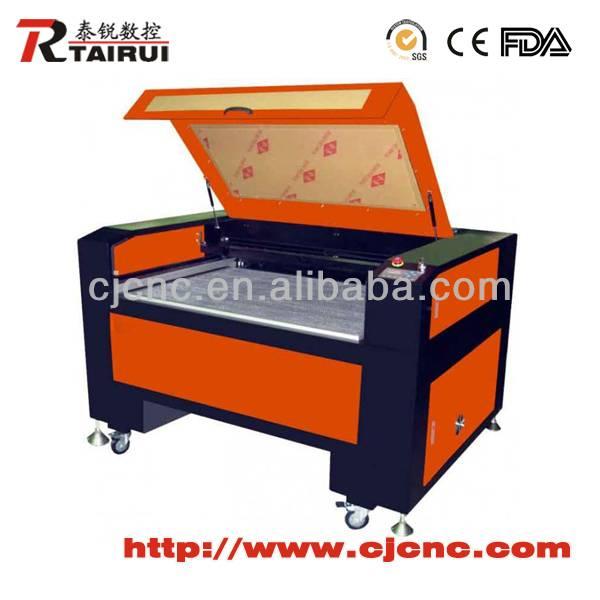 economic co2 laser cutting machine/laser cut machine co2
