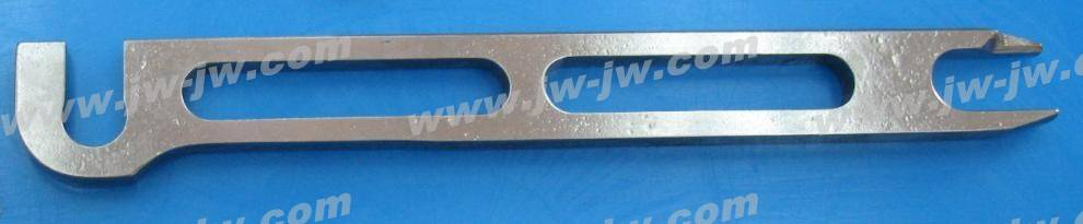 Looms Spare Parts P7200 Weft Transmitter Opener