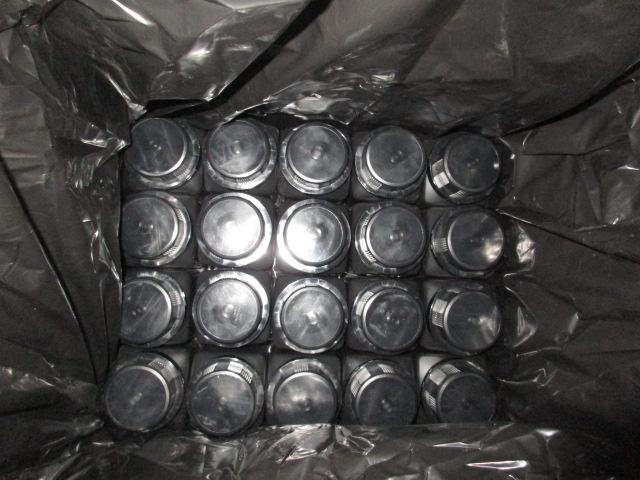 Scandium(III) acetate, 3804-23-7