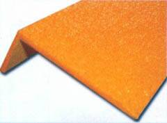 sell FRP/GRP pultruded profiles