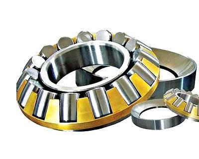 sell thrust roller bearing