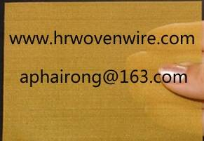 60 mesh brass screen, 60 mesh brass wire mesh, 60 mesh brass wire cloth, 60 mesh brass wire net