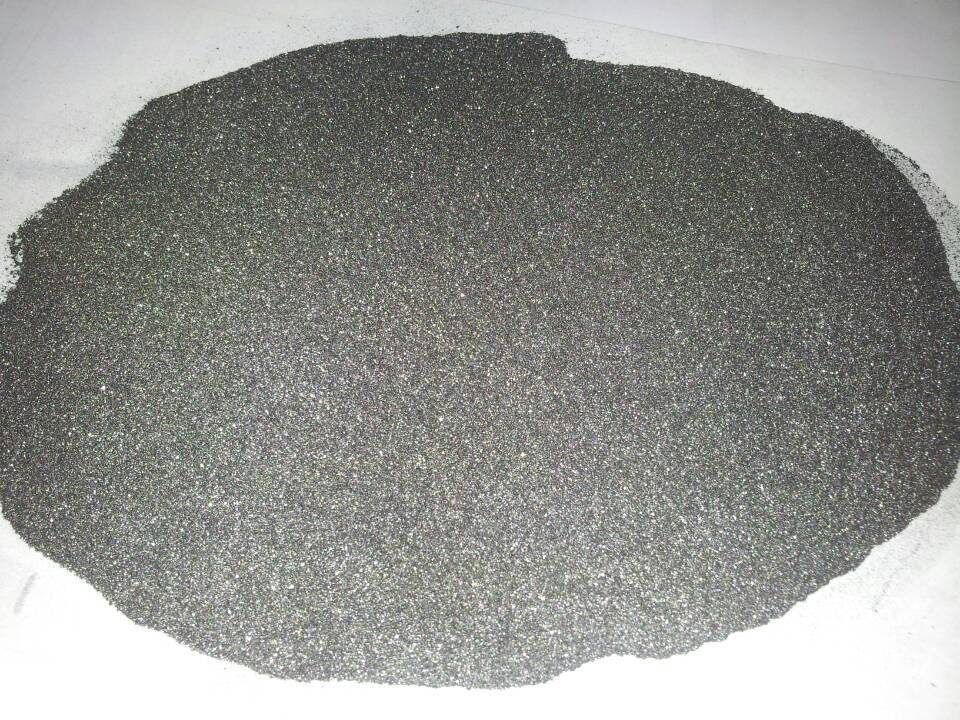 refractory use natural flake graphite powder -190