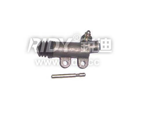 sell clutch slave cylinder for toyota, oem:31470-35050