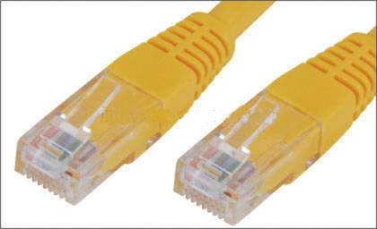 Cat5e Patch cord cable