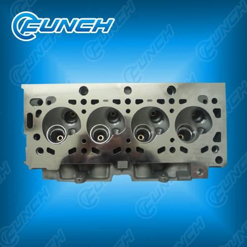 1.4L Cylinder Head OEM: 9634005110 for Peugeot 206