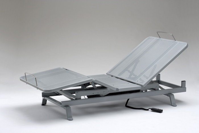 Electric Adjustable Bed RG-330S