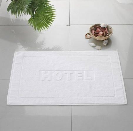 Spa Bathmats, Hotel Bathmats, Terry Cotton Bath Mats, Badmatten, Badematte, Badmatta, Tapis de Bain
