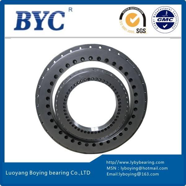 High precision rotary table bearing YRT260|260x385x55mm
