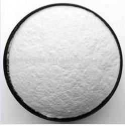 Acetate fluocinolone intermediates
